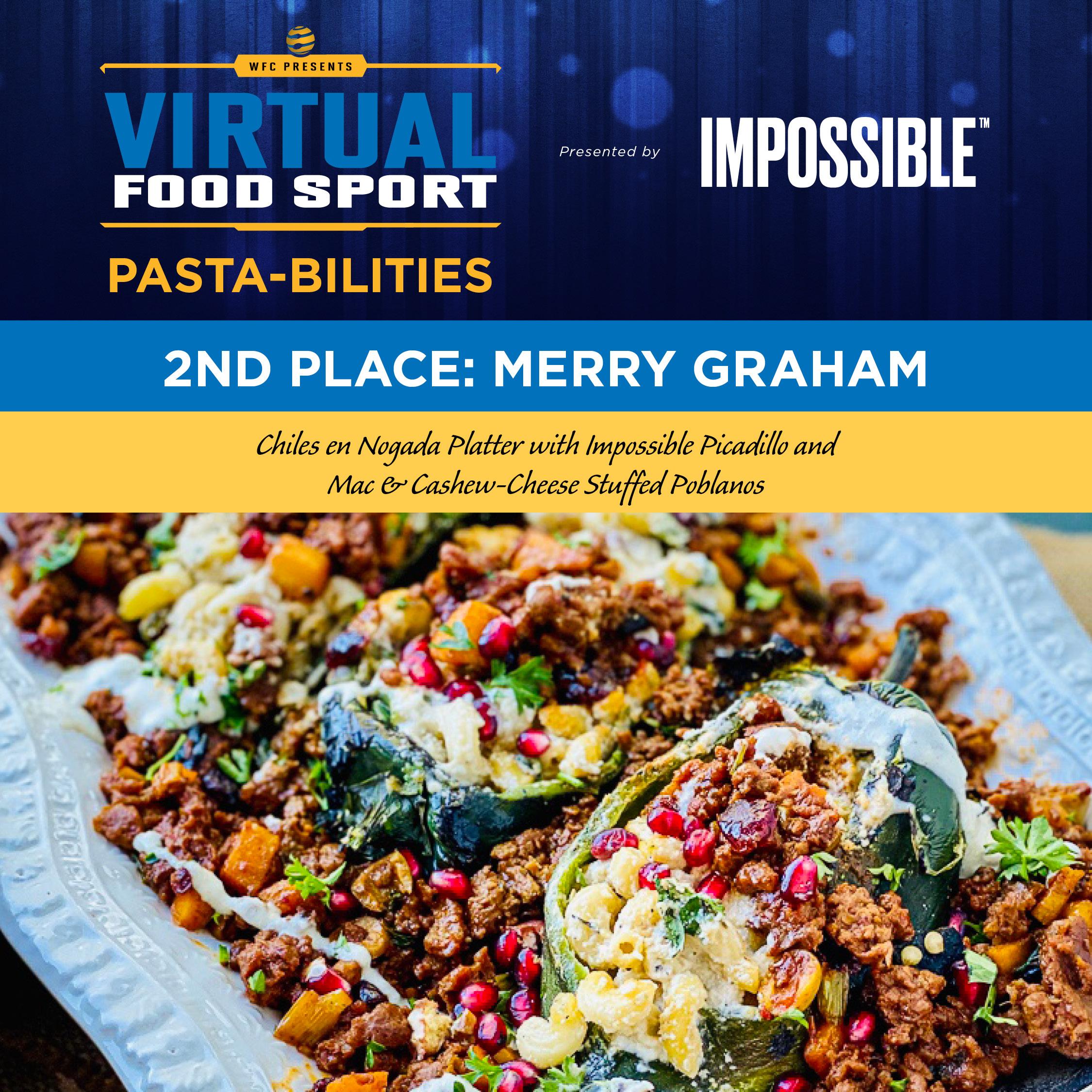 2020-VFS-Pasta-Bilities-Winners-2nd-Plac