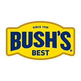 Bush Beans logo