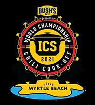 2021-WCCC-Myrtle-Beach-Lockup-color-lrg
