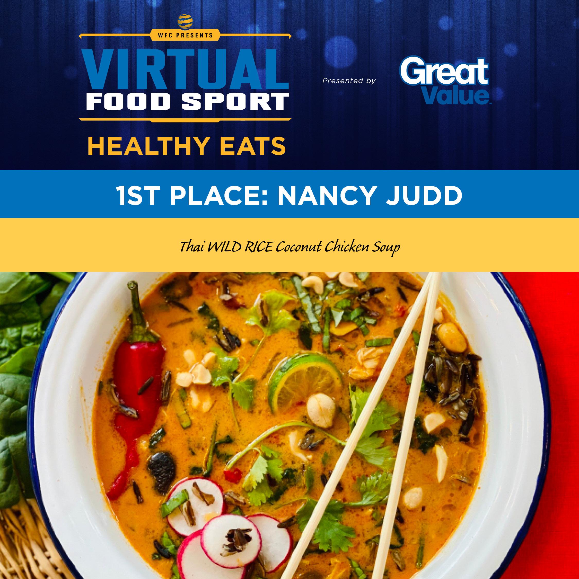 2020-VFS-Healthy-Eats-Winners-1st-Place.