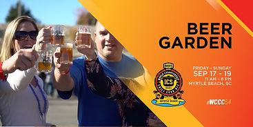 2021-WCCC-Beer-Garden-EB.jpg