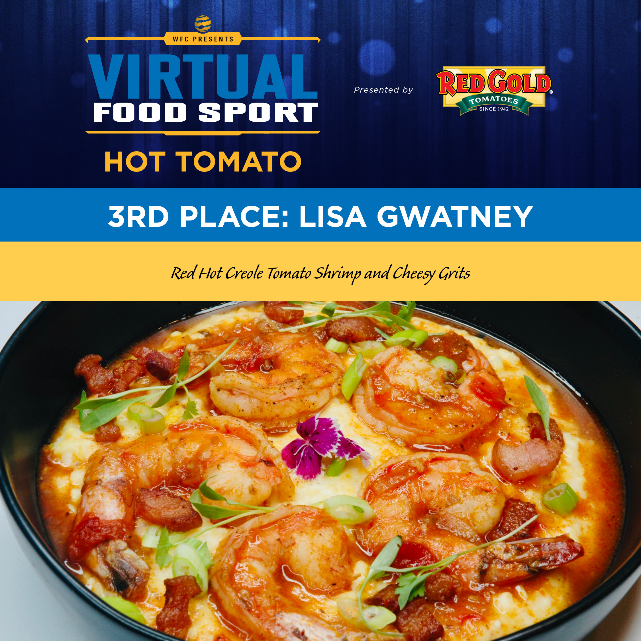 2020-VFS-Hot-Tomato-Winners-3rd-Place