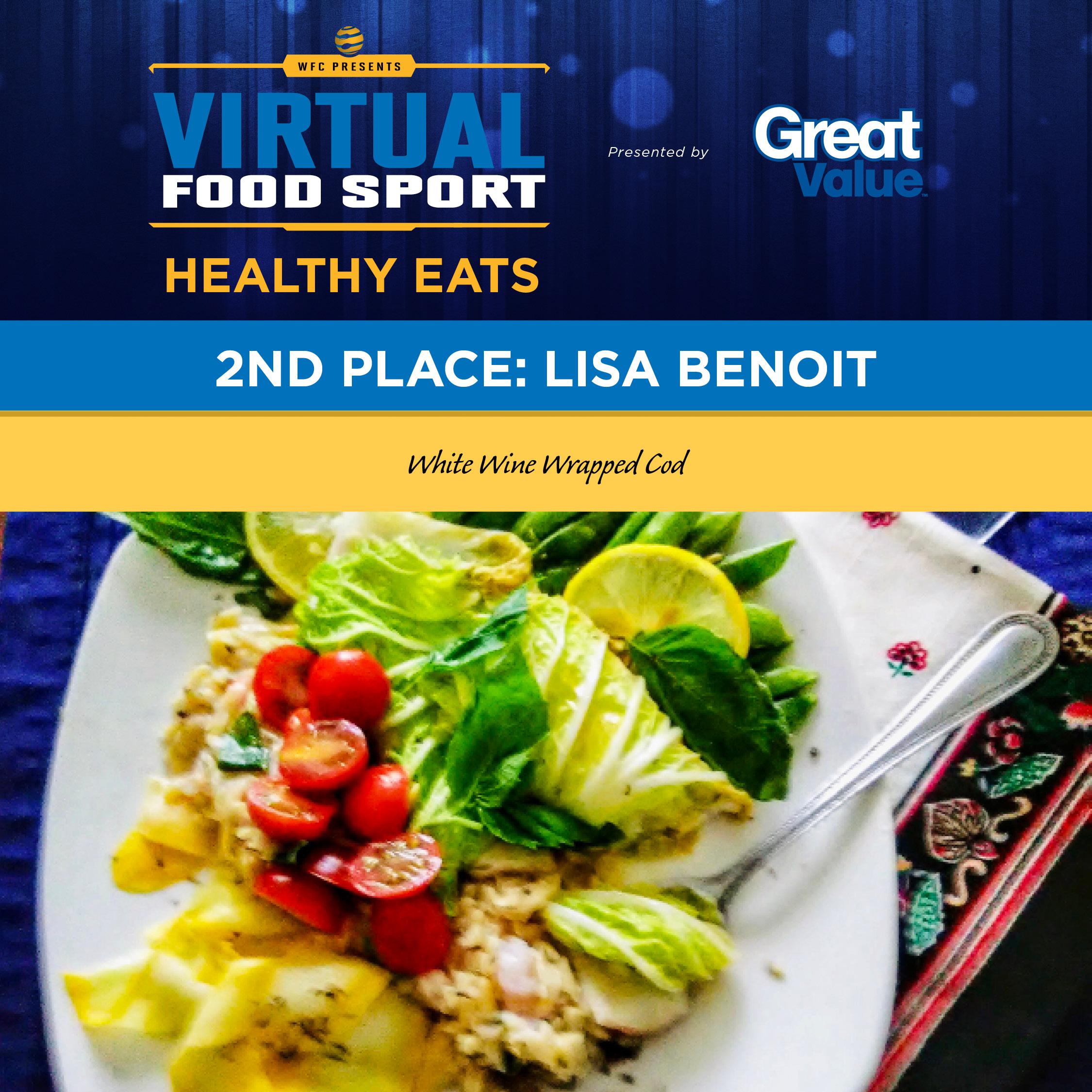 2020-VFS-Healthy-Eats-Winners-2nd-Place.