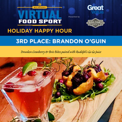 2020-VFS-Holiday-Happy-Hour-Winners-3rd-