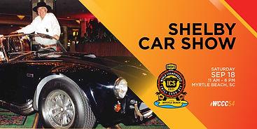 2021-WCCC-Shelby-Car-Show-EB.jpg