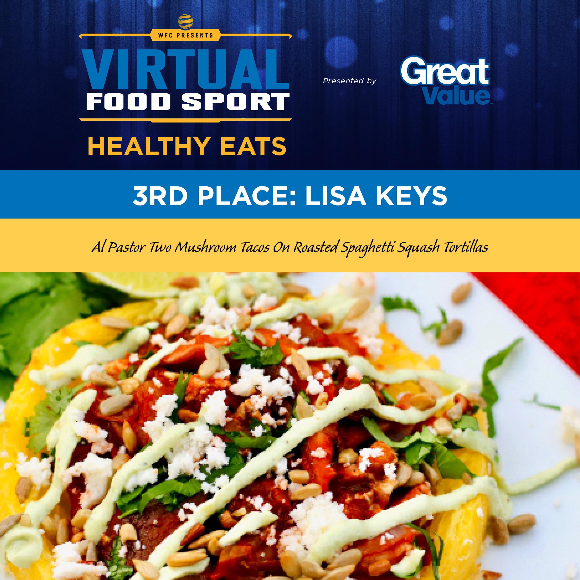 2020-VFS-Healthy-Eats-Winners-3rd-Place.
