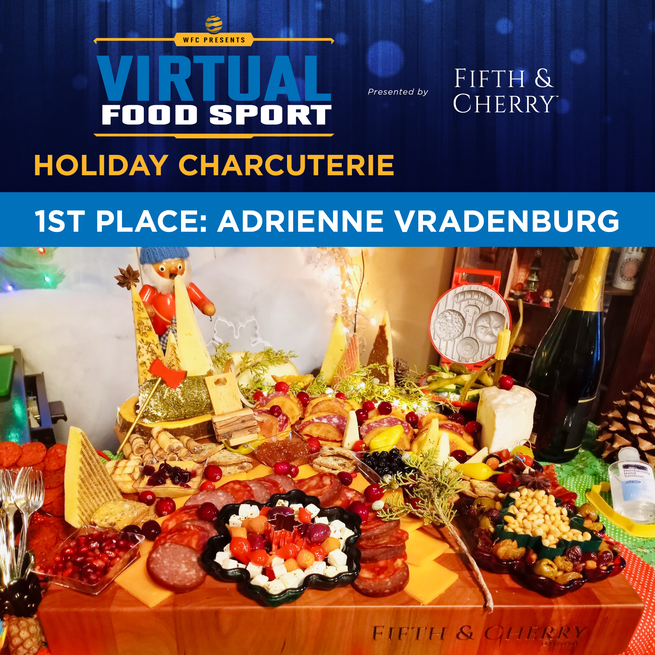 2020-VFS-Holiday-Charcuterie-Winners-1st