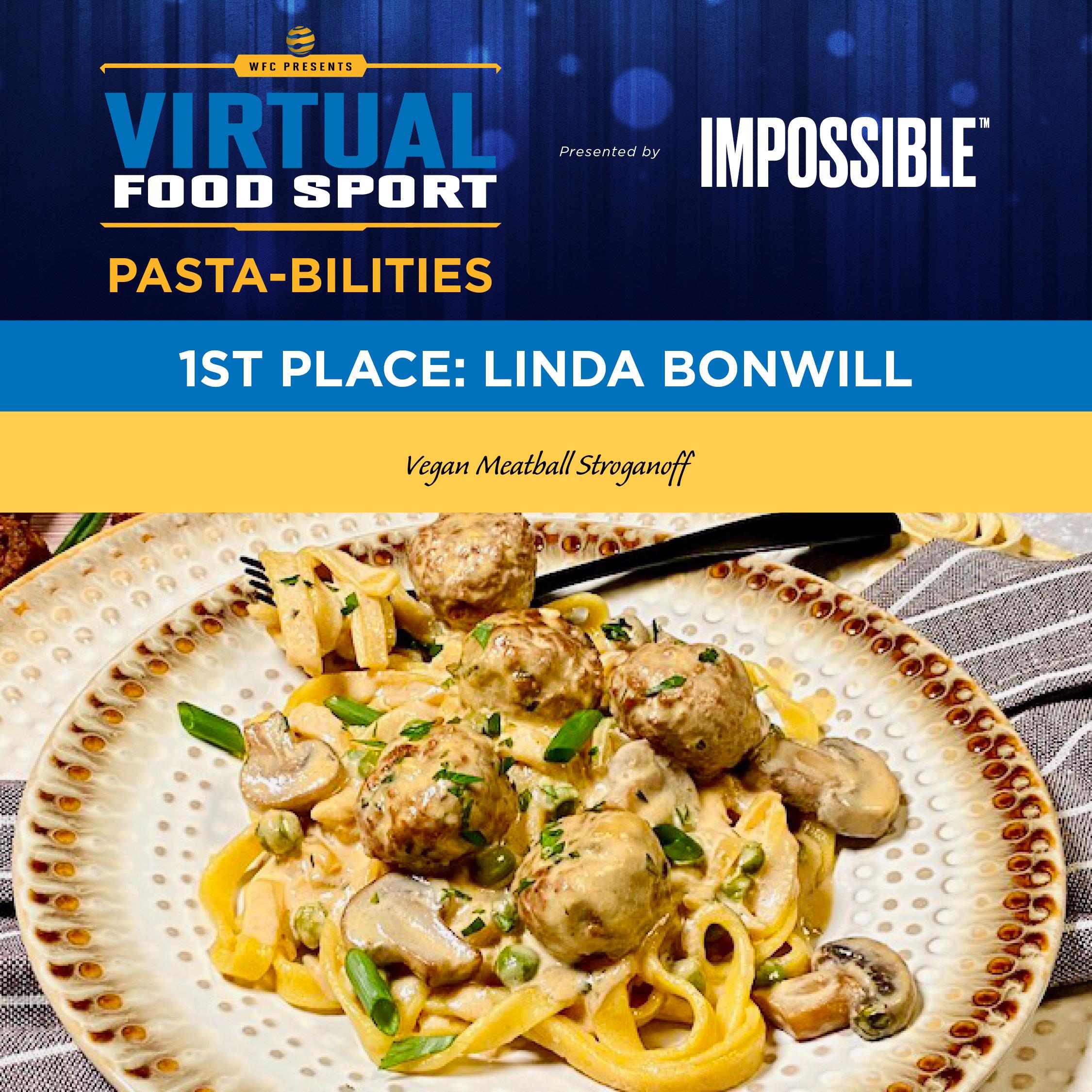 2020-VFS-Pasta-Bilities-Winners-1st-Plac