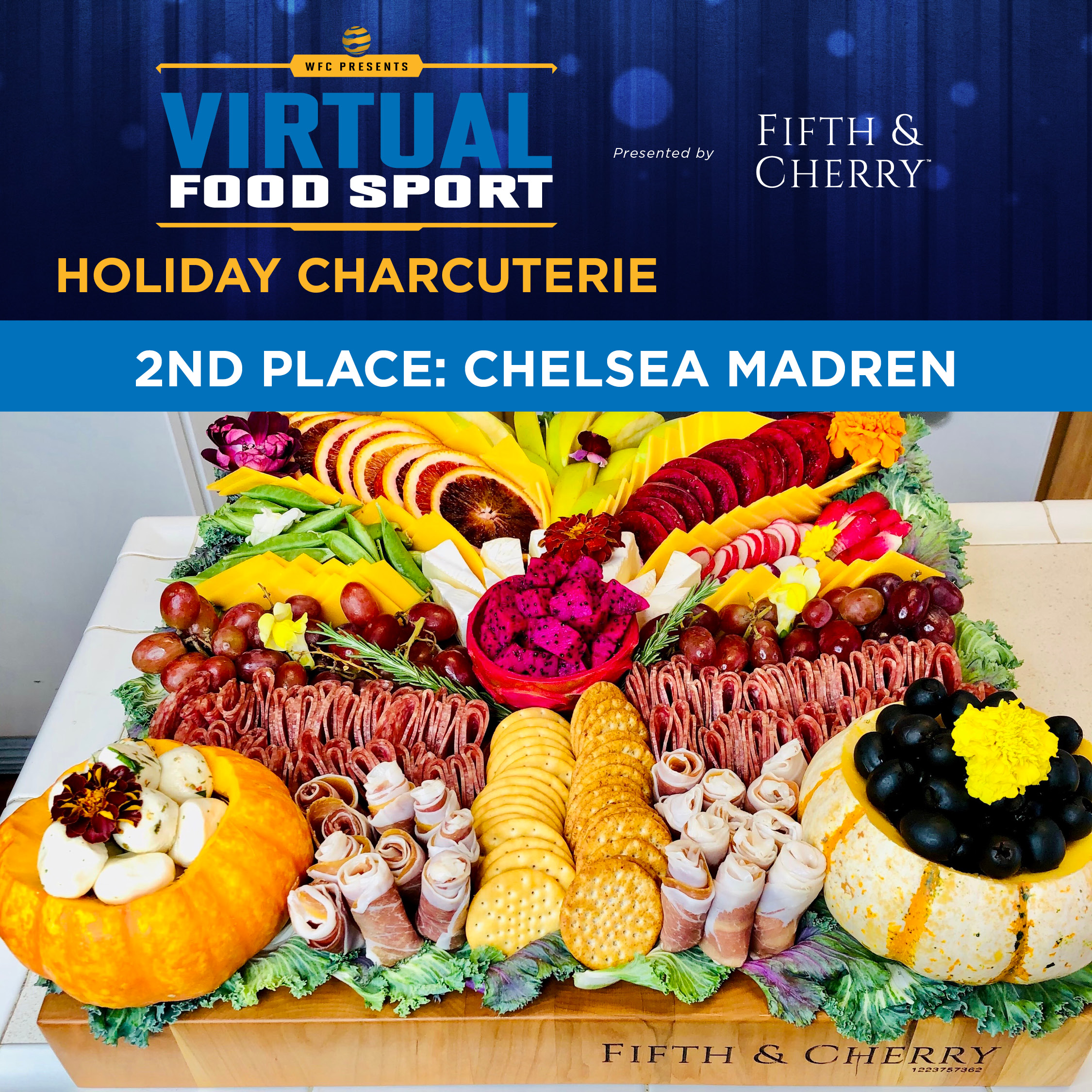 2020-VFS-Holiday-Charcuterie-Winners-2nd