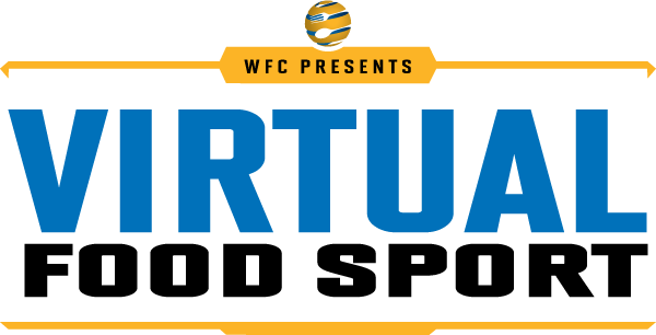 2020-WFC-Online-Series-Logo-600px.png