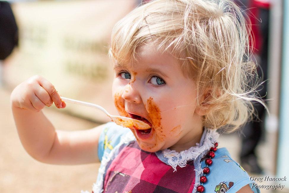 messy-eating.jpg