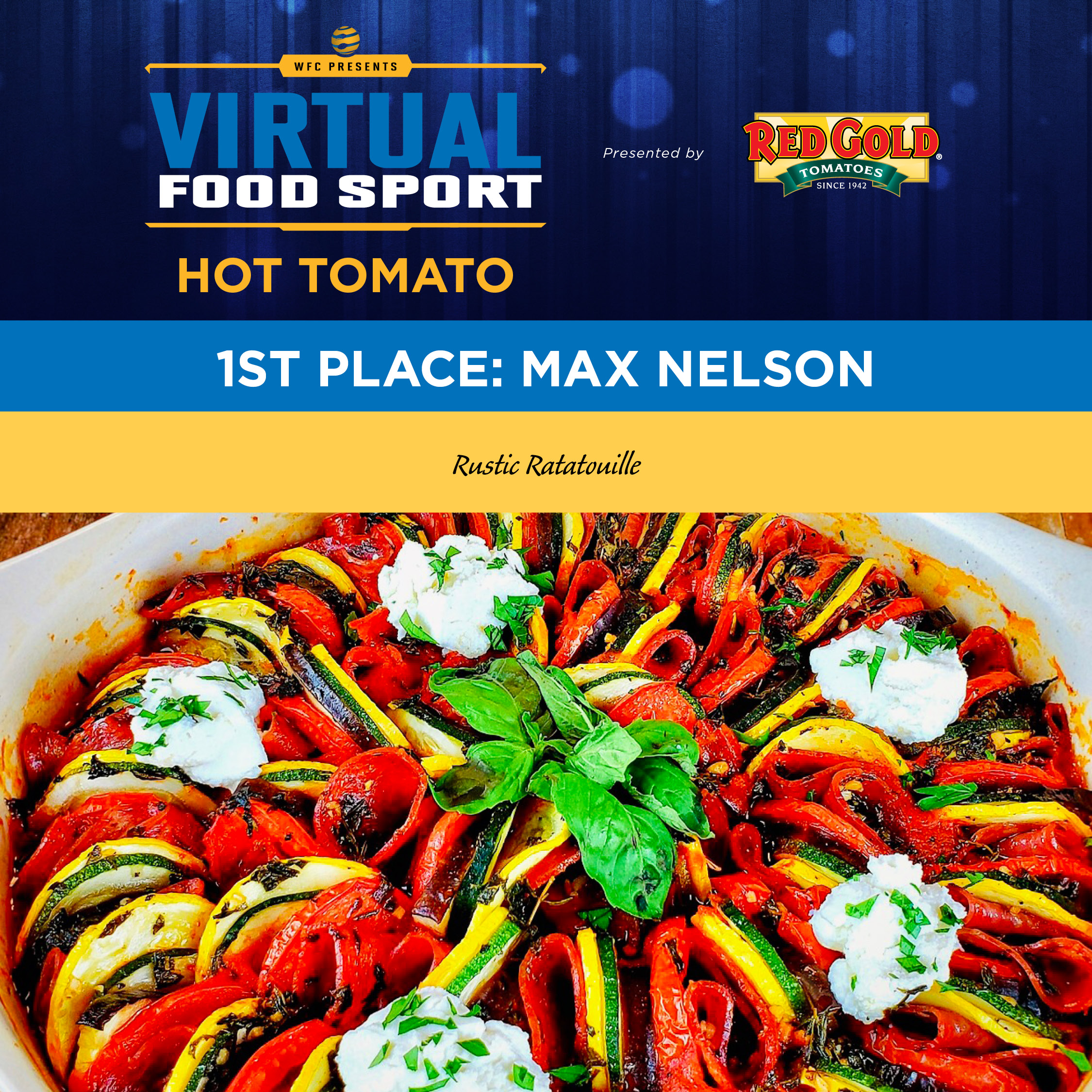 2020-VFS-Hot-Tomato-Winners-1st-Place