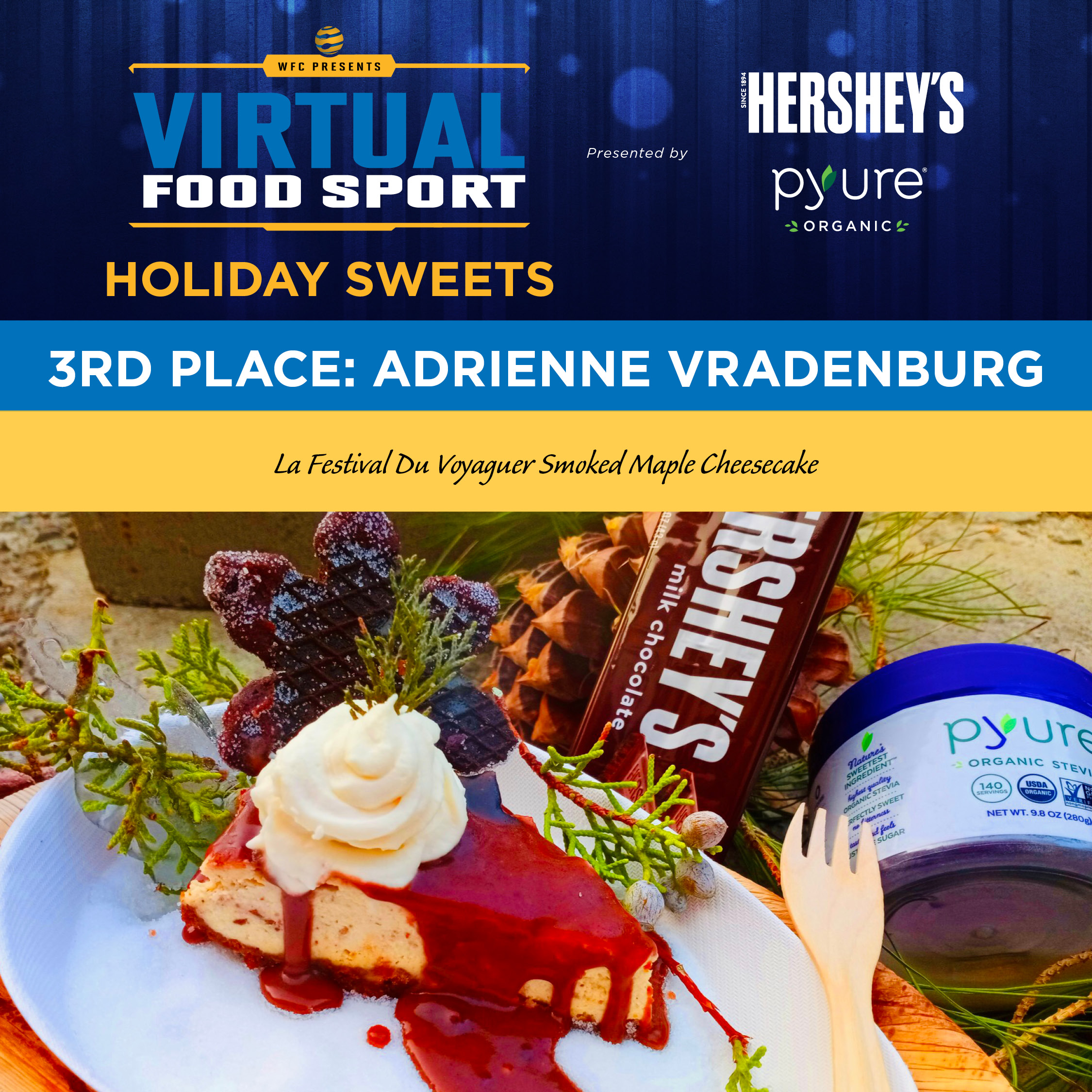 2020-VFS-Holiday-Sweets-Winners-3rd-Plac