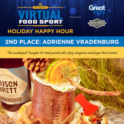 2020-VFS-Holiday-Happy-Hour-Winners-2nd-