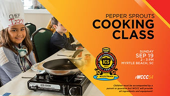 2021-WCCC-Pepper-Sprouts-Cooking-Class-F