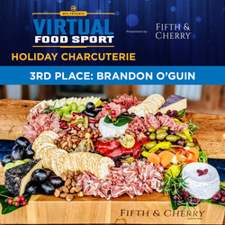 2020-VFS-Holiday-Charcuterie-Winners-3rd
