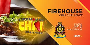 2021-WCCC-Firehouse-EB.jpg