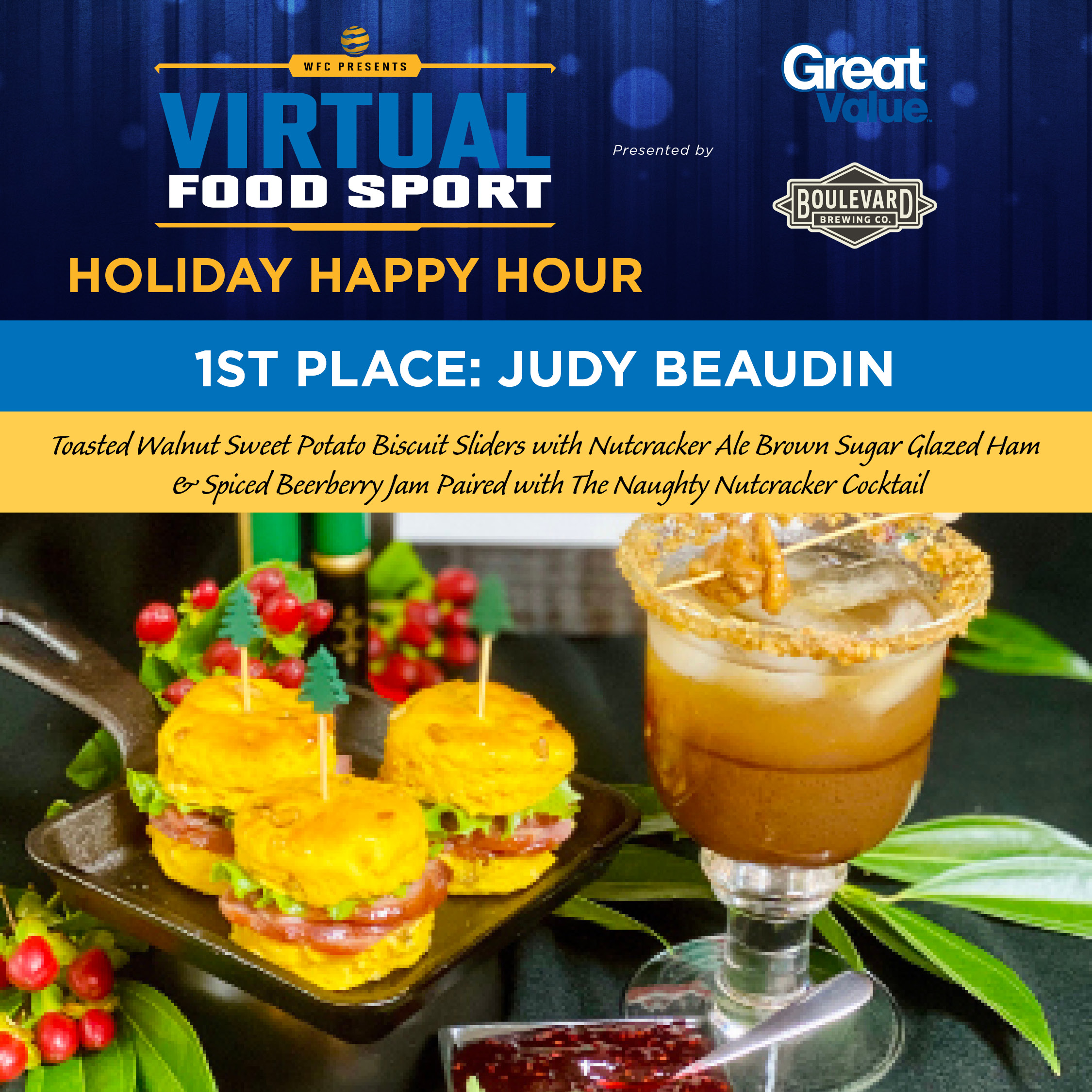 2020-VFS-Holiday-Happy-Hour-Winners-1st-