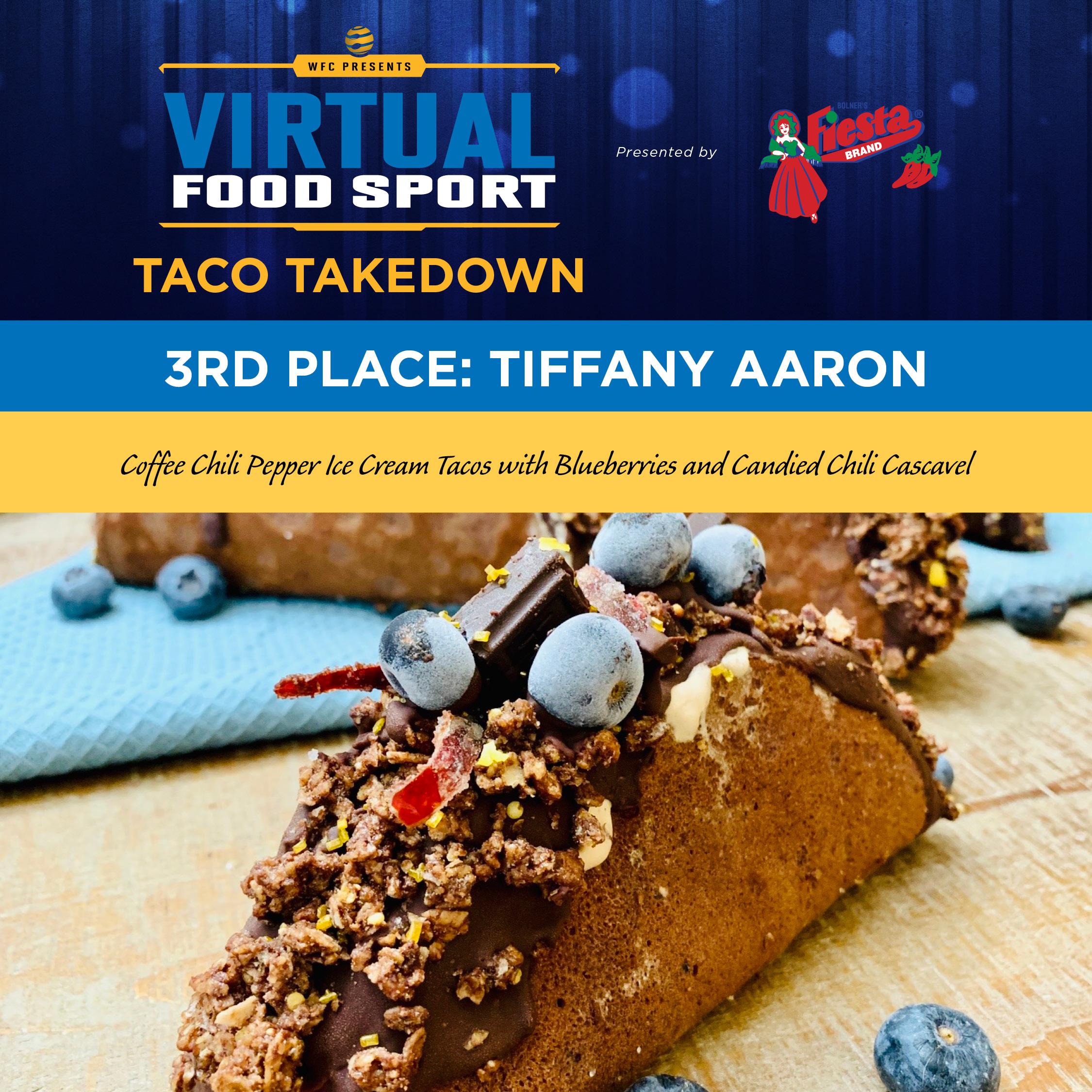 2020-VFS-Taco-Takedown-Winners-3rd-Place