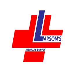 Larson's Medical Supply