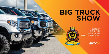 2021-WCCC-Big-Truck-Show-EB.jpg