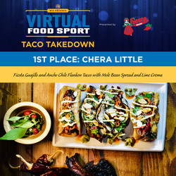 2020-VFS-Taco-Takedown-Winners-1st-Place
