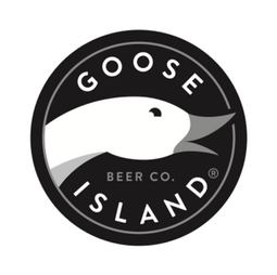 Goose Island