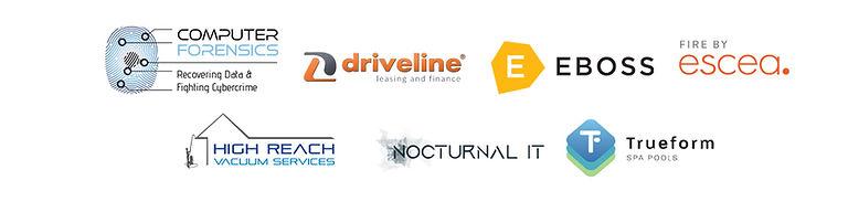 Foundation Marketing clients.jpg