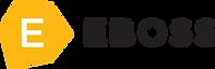 EBOSS logo cmyk (1).png