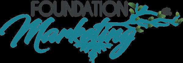 Foundation Marketing vert.png