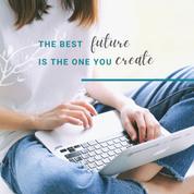 create future.png