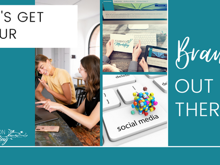 5 Social Media Marketing Tips to Boost Your Sales