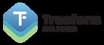 Trueform Logo TRANS.png