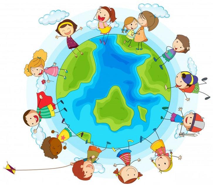 muchos-ninos-todo-mundo_1308-511.jpg