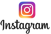 new-instagram-text-logo-2-e1501845162337