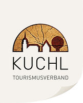 tourismiusverband kuchl.jpg