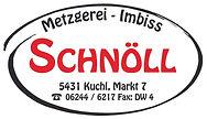 Logo_metzgerei_schnöll.jpg