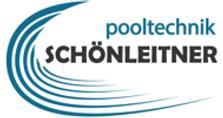 pooltechnik-schoenleitner-logo.png