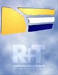 R+T .jfif