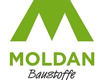 Moldan.png