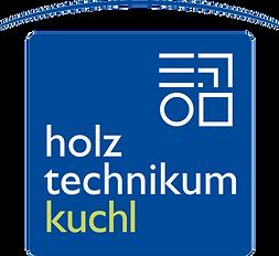 holztechnikum.png