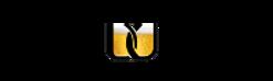200px-Logo_Brauunion.svg.png