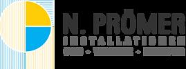 logo_badundmehr.png