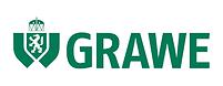 Grawe.png