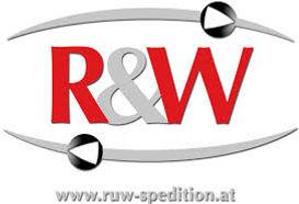 R&W.jpg