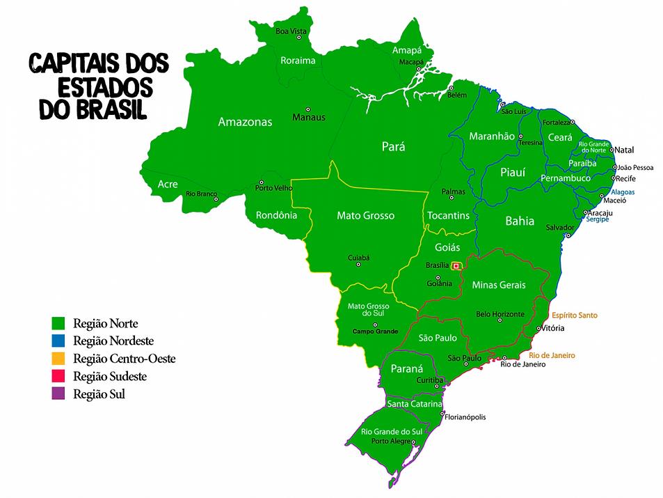 mapa-das-capitais-brasil-1024x768.png