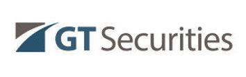GT-Securities-Big-300x94.jpg