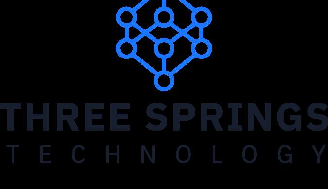 Three Springs Technology - Finance | Health | Forecasting