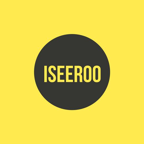 Iseeroo - Computer Vision | CV Data Collection Hardware | CV Training Dataset Creation | CV Implemen
