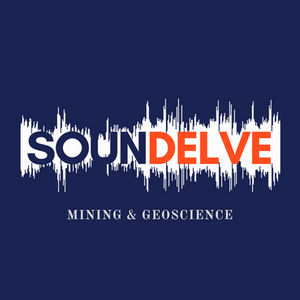 SounDelve - Mining & Geoscience